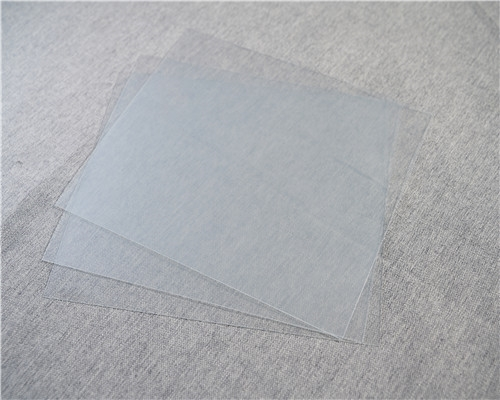 PVC擠出單貼板