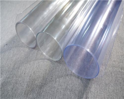 優質PVC高分子卷材