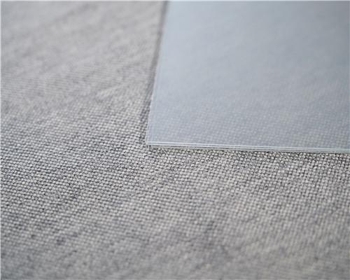 精選優質PVC板材